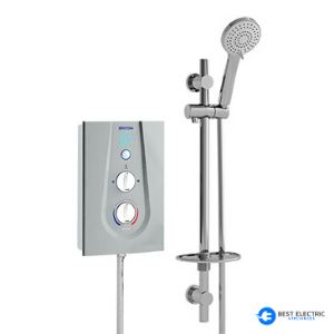 Cheap Electric shower
