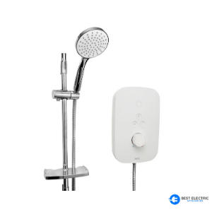 Best bristan Electric shower