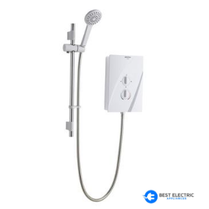 bristan electric shower