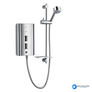 Mira Electric shower