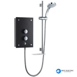 Mira Galena 9.8kw electric shower