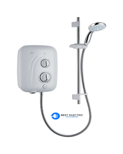 Mira elite electric shower